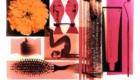 the new york times magazine / beauty regimes