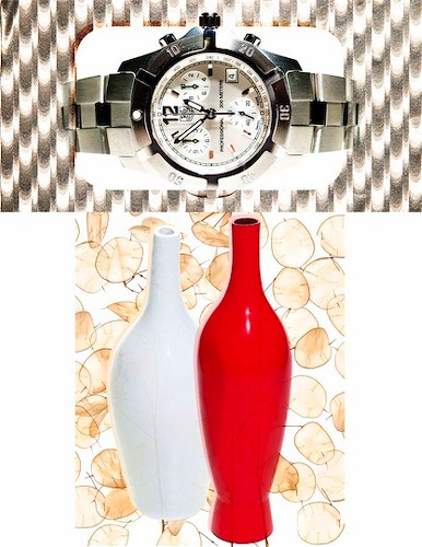 the washington post magazine / perfect gifts: his&hers