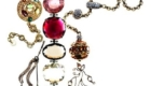 06-lopez_lamag_jewelry